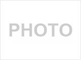 Фото  1 Отрезной одножильный нагревательный кабель NexansTXLP 1.0 Ом/м 1993149